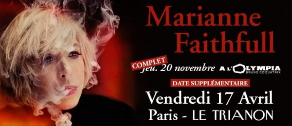 marianne-faithfull_banniere_news-letter_680x295_3