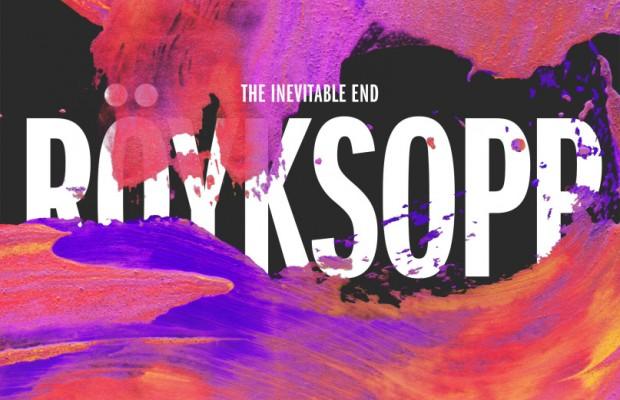 royskopp_theend-620x400