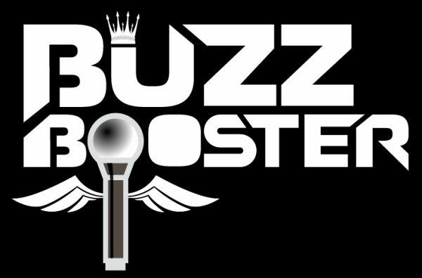 Buzz Booster Lorraine 2014