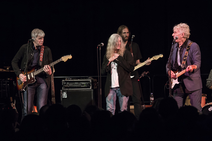 FC-Concert-Patti-Smith-John-Cale-3 © Olivier Ouadah - Copie