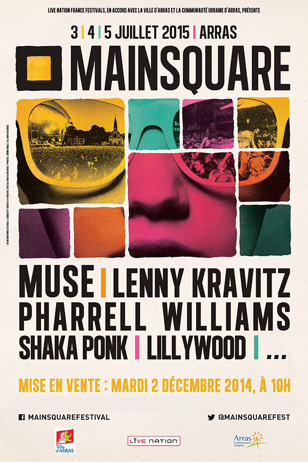 MAINSQUAREFESTIVAL_2015_ANNONCE_25112014