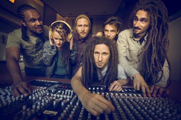MartinZobel&Soulrise-Photo-11