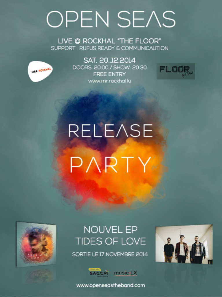 Release_party_openseas
