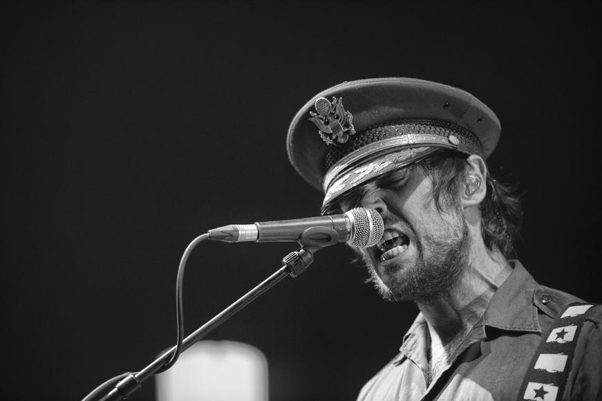 The Dukes - Photo - Yvan CAUVEZ-5