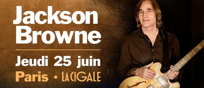 jackson-browne_banniere_news-letter_680x295_3