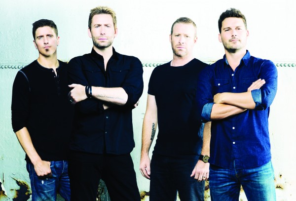 Nickelback_press