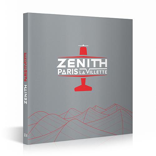 3D_Couv_Zenith