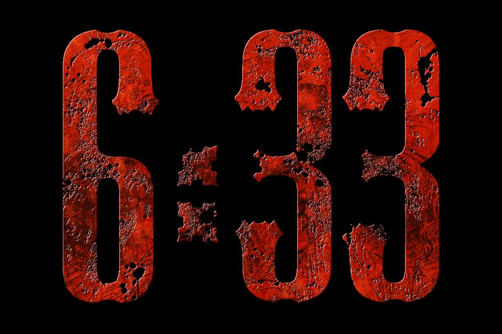 760137674726_TOX043_6-33_Logo