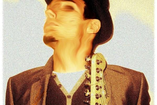 Baron Nichts - Passé sous silence - pochette sans texte