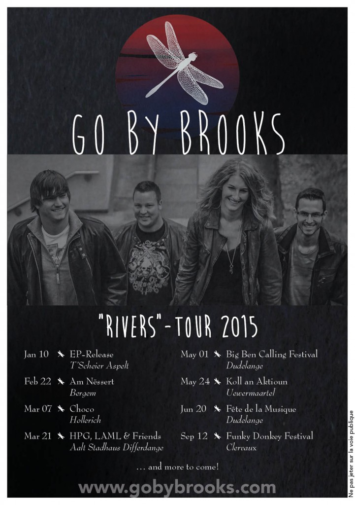 GBB_Flyer_Rivers_Tour