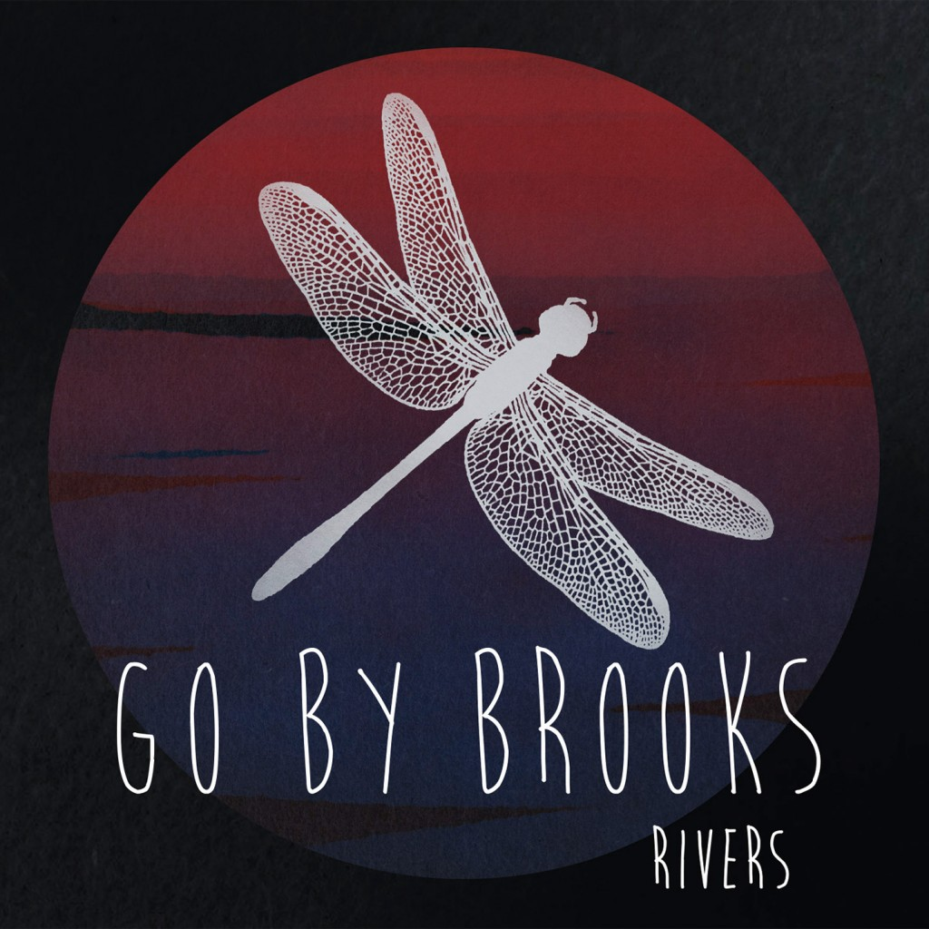 GBB_Cover_River_v2.indd