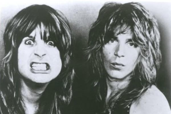 Ozzy-Osbourne-and-Randy-Rhoads