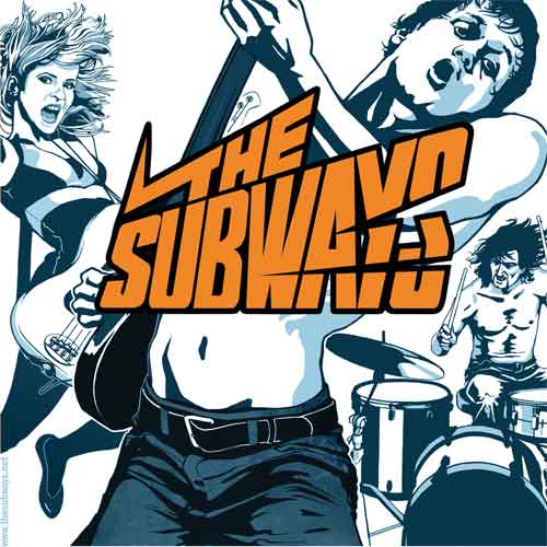 TheSubways_web