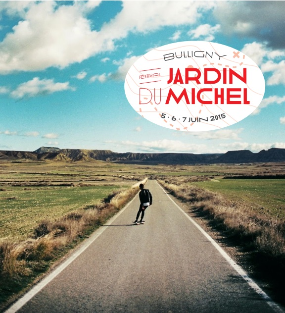 Jardin du michel magazine karma for Jardin du michel 2015 programmation