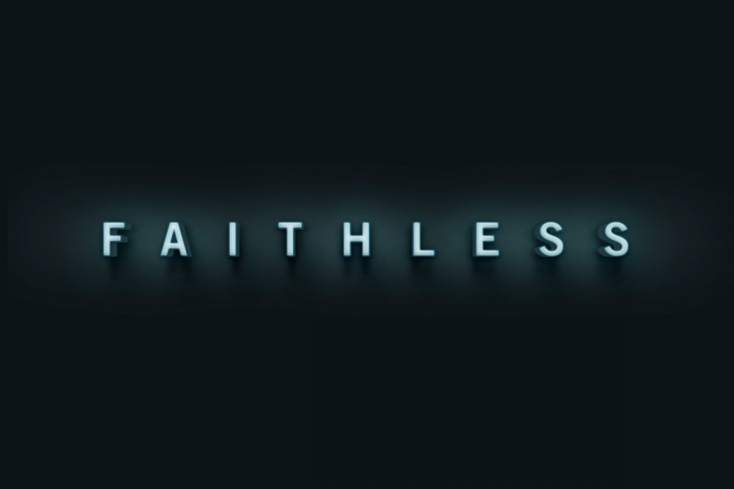 faithless_logo_glow