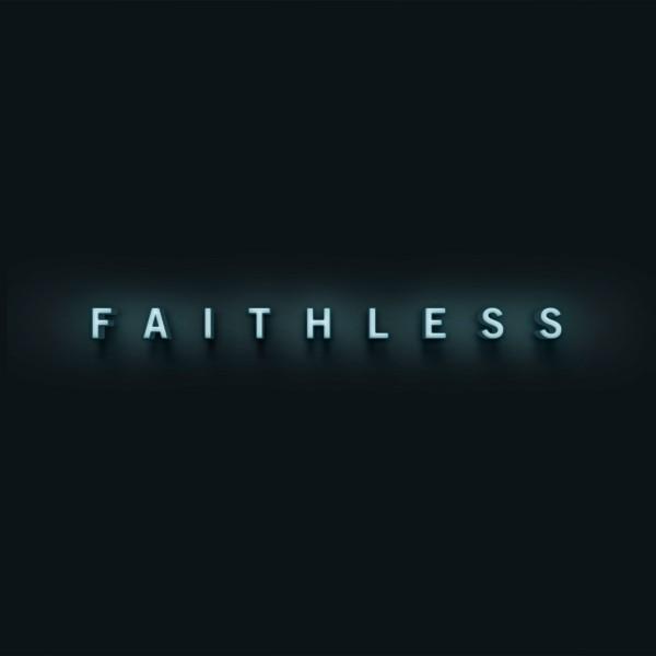 faithless_logo_glow