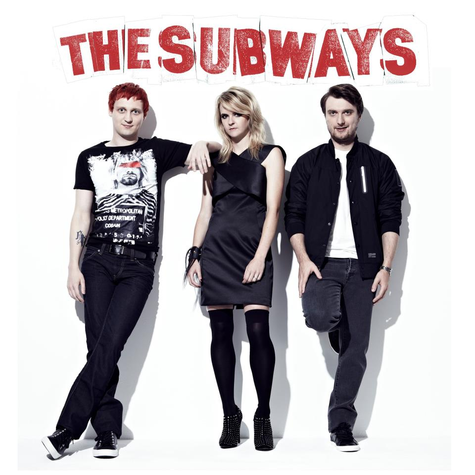 the_subways