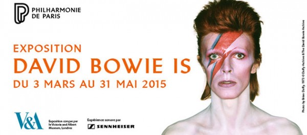 630-exposition-david-bowie